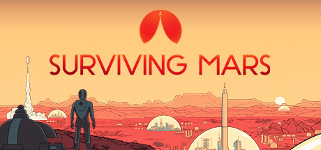 Surviving Mars, coloniza Marte