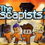 The Escapists 2: Gratis en Epic Games Store