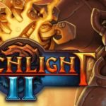 Torchlight II: Gratis en Epic Games Store