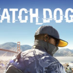 Watch Dogs 2: Gratis en Uplay