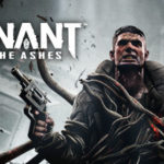Remnant From the Ashes: Gratis en Epic Store