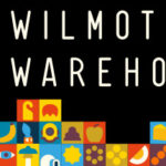 Wilmot's Warehouse: Gratis en Epic Games Store
