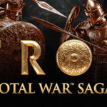 A Total War Saga – TROY: Gratis en Epic Store