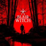 Blair Witch: Gratis en Epic Store