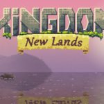 Kingdom New Lands: Gratis en Epic Games