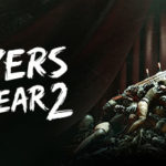 Layers of Fear 2: Gratis en Epic Store