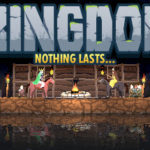Kingdom Classic: Gratis en Steam