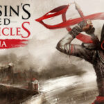 Assassin's Creed Chronicles China: Gratis en Uplay